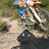 Puigdemont Enduro & Trail School & party