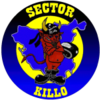 Sector Killo
