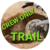 Crew only trail catalunya thumb s