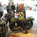 Harleys 2010 25 thumb r