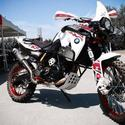 Bmw f 800 gs tt 2 thumb r