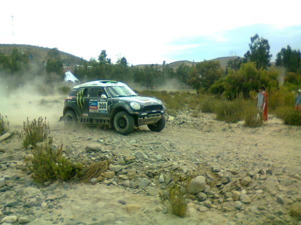 Version dakar 2016 thumb l