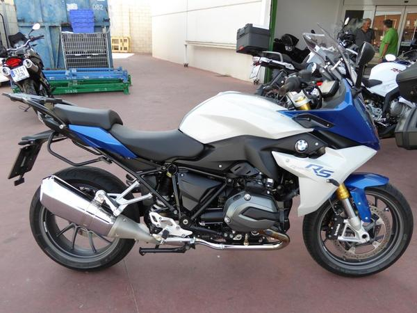 Bmw r1200rs 4 thumb l