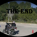 The end thumb r