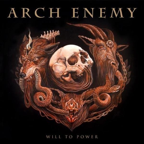 Arch enemy thumb l