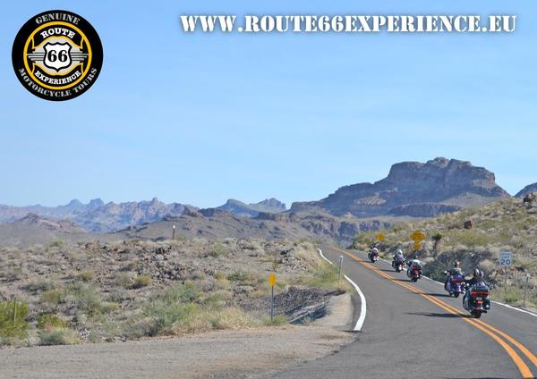 Route 66 oatman cool springs thumb l