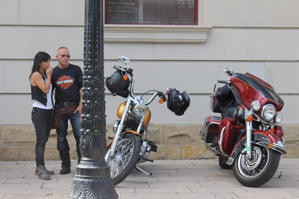 Bcn harley days julio 2015 3 thumb l