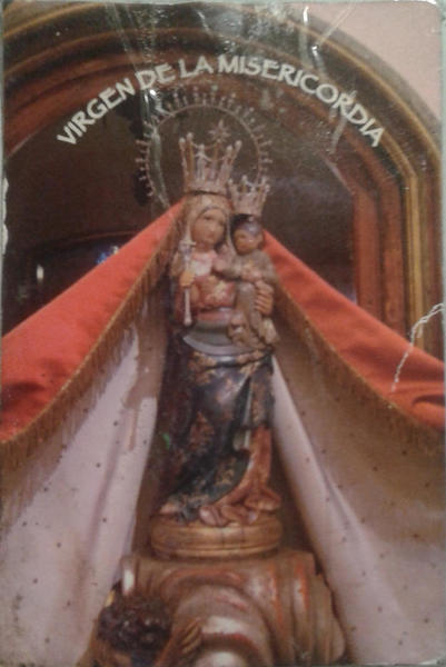 Virgen de la misericordia 4 thumb l