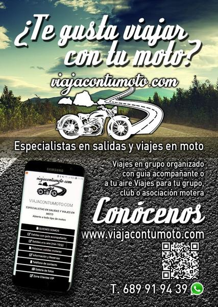 Viajacontumoto flyer  1 thumb l