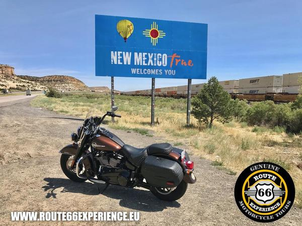 30 new mexico welcome sign thumb l