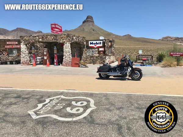 02 cool springs route 66 experience thumb l