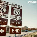 Route 66 road trip 46 wrend 640 360 2 thumb r