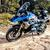 R1200gs lc thumb s